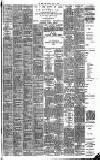 Irish Times Saturday 10 March 1900 Page 3