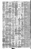 Irish Times Saturday 10 March 1900 Page 4
