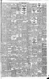 Irish Times Saturday 10 March 1900 Page 5