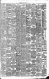 Irish Times Saturday 10 March 1900 Page 7