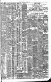 Irish Times Saturday 10 March 1900 Page 9