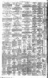 Irish Times Saturday 10 March 1900 Page 10