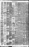 Irish Times Tuesday 20 March 1900 Page 4