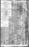 Irish Times Monday 02 July 1900 Page 3