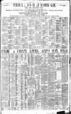 Irish Times Monday 02 July 1900 Page 7