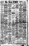 "ROLL OF HONOUR. lor limo:oam (11114-1918.) 1 1 . Wu"" wiser/ se Gerdes Field Intim. mantesa Atlry dud. 26110 brovisher."
