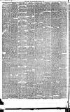 Weekly Irish Times Saturday 04 January 1879 Page 2