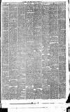 Weekly Irish Times Saturday 04 January 1879 Page 3
