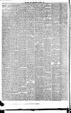 Weekly Irish Times Saturday 04 January 1879 Page 4