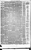 Weekly Irish Times Saturday 04 January 1879 Page 6