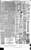 Weekly Irish Times Saturday 04 January 1879 Page 7