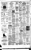 Weekly Irish Times Saturday 04 January 1879 Page 8
