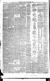 Weekly Irish Times Saturday 13 September 1879 Page 6