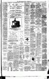Weekly Irish Times Saturday 13 September 1879 Page 7