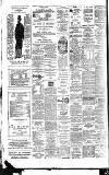 Weekly Irish Times Saturday 13 September 1879 Page 8