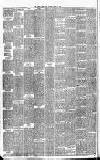Weekly Irish Times Saturday 03 March 1883 Page 2