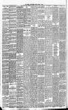 Weekly Irish Times Saturday 03 March 1883 Page 4