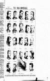 Weekly Irish Times Saturday 03 March 1883 Page 9
