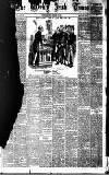 Weekly Irish Times Saturday 03 January 1885 Page 1
