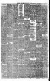 Weekly Irish Times Saturday 03 January 1885 Page 3