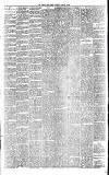 Weekly Irish Times Saturday 03 January 1885 Page 4