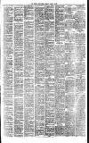 Weekly Irish Times Saturday 03 January 1885 Page 5