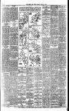 Weekly Irish Times Saturday 03 January 1885 Page 6