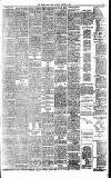 Weekly Irish Times Saturday 03 January 1885 Page 7