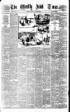 Weekly Irish Times