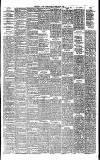 Weekly Irish Times Saturday 21 February 1885 Page 3