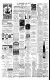 Weekly Irish Times Saturday 21 February 1885 Page 8