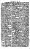 Weekly Irish Times Saturday 28 February 1885 Page 2
