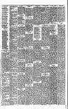 Weekly Irish Times Saturday 28 February 1885 Page 3
