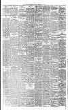 Weekly Irish Times Saturday 28 February 1885 Page 6