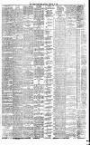 Weekly Irish Times Saturday 28 February 1885 Page 7