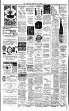 Weekly Irish Times Saturday 28 February 1885 Page 8