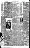 Weekly Irish Times Saturday 19 December 1885 Page 2