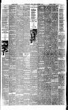Weekly Irish Times Saturday 19 December 1885 Page 3