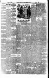 Weekly Irish Times Saturday 19 December 1885 Page 5