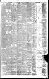 Weekly Irish Times Saturday 19 December 1885 Page 7