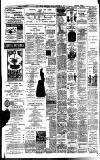 Weekly Irish Times Saturday 19 December 1885 Page 8