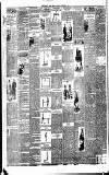 Weekly Irish Times Saturday 01 January 1887 Page 2
