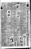 Weekly Irish Times Saturday 01 January 1887 Page 3