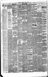Weekly Irish Times Saturday 01 January 1887 Page 4