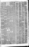 Weekly Irish Times Saturday 01 January 1887 Page 5