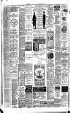 Weekly Irish Times Saturday 01 January 1887 Page 8
