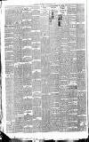Weekly Irish Times Saturday 09 March 1889 Page 4