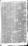 Weekly Irish Times Saturday 09 March 1889 Page 5