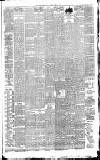 Weekly Irish Times Saturday 09 March 1889 Page 7