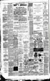 Weekly Irish Times Saturday 09 March 1889 Page 8